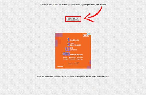 PortalRoms download