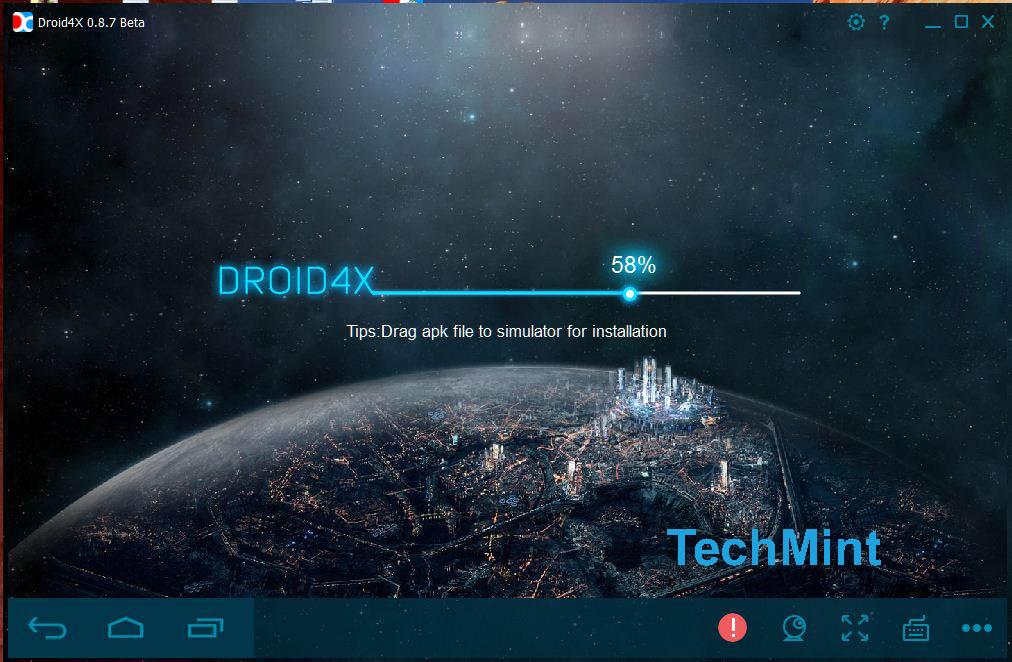 Droid4X-Offline-Installer-TechMint copy