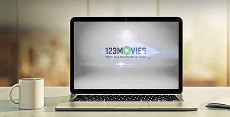 123Movies Sites Like Rainierland