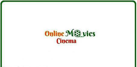OnlineMoviesCinema is a Alternatives of CMoviesHD