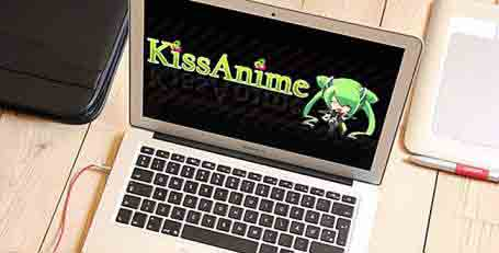 kissanime is a alternative of Horriblesubs
