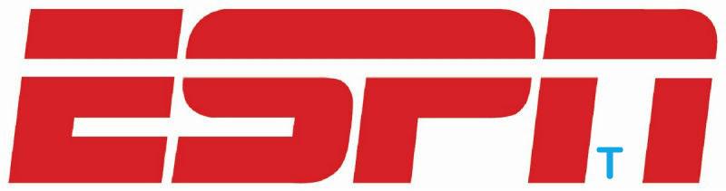 ESPN is a VIPLeague alternatives