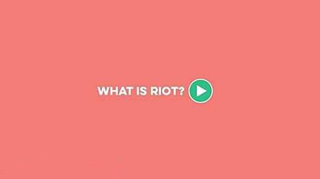 Riot.im
