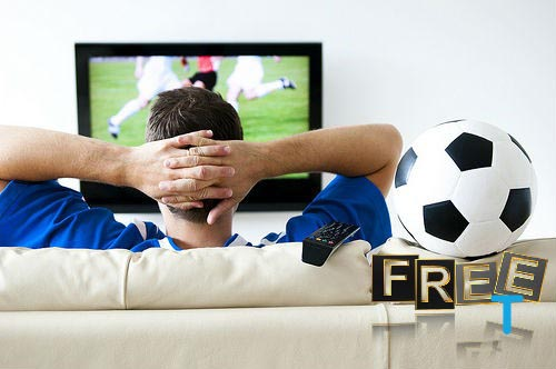 The Best Alternatives to VIPleague to Watch Sport Online