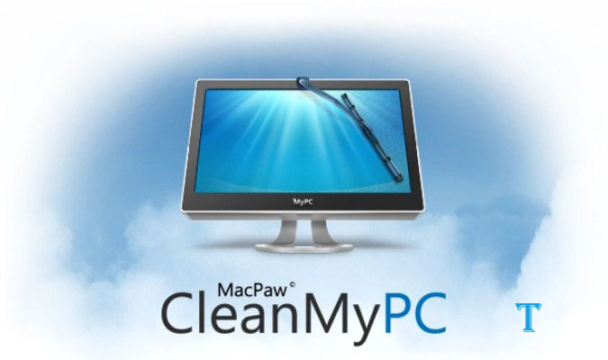 CleanMyPC is a Best CCleaner Alternatives
