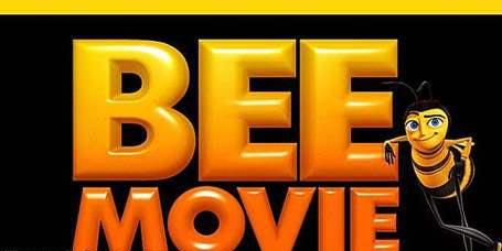 BeeMovie