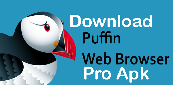 Download Puffin Browser Pro Apk Latest Version [Free]