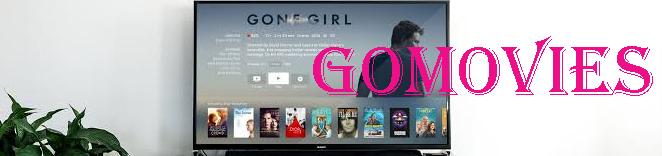 GoMovies is a alternative of sockshare