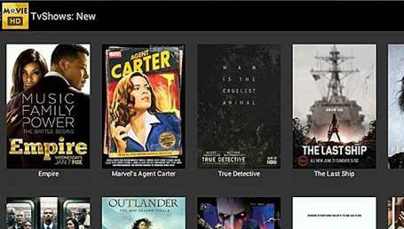 HD Movie Application is a Flixtor Alternative