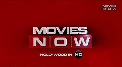 HD Movies Now is a Flixtor Alternative