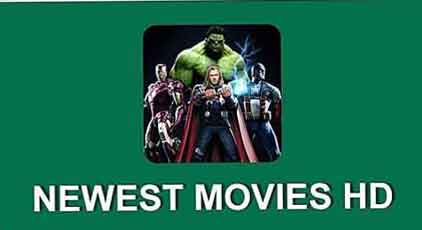 Latest HD Movies