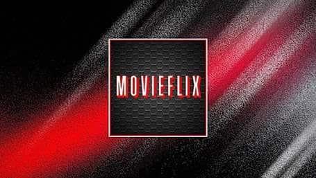 MovieFlick