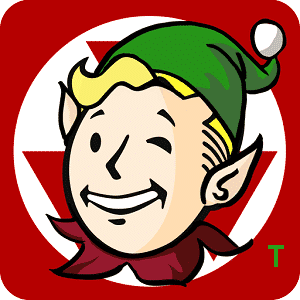 fallout shelter mods